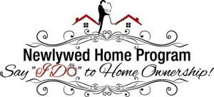 Newlywed Home Program