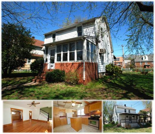 home for sale in dundalk md