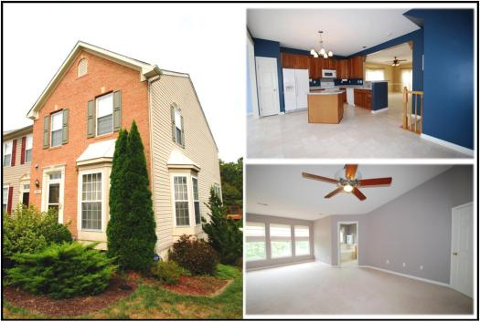 2862 Settlers View Drive, Odenton MD 21113